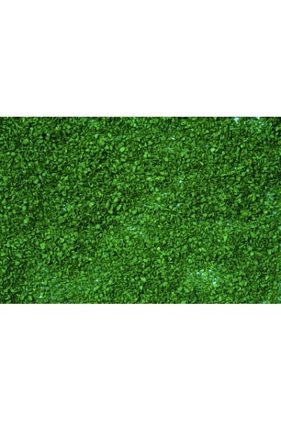 R-LAND 47140 Имитация листвы оливковый 120гр H0/TT/N
