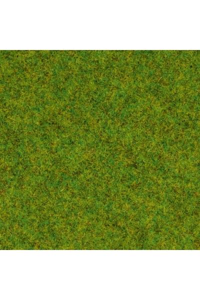 R-LAND 48200 Имитация травы (флок) весенний луг 1,5мм 120гр