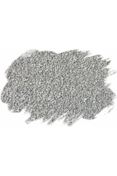 R-LAND 57254 Гравий модельный серый смесь 750гр H0/ТТ