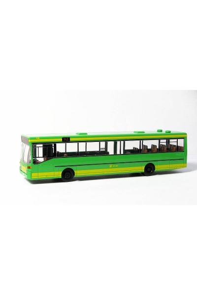 Rietze 71804 Автобус MB O405 STOAG Oberhausen 1/87
