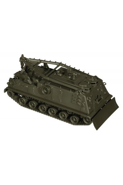 Roco 05131 Техническая машина M88 US Army Epoche III-V 1/87