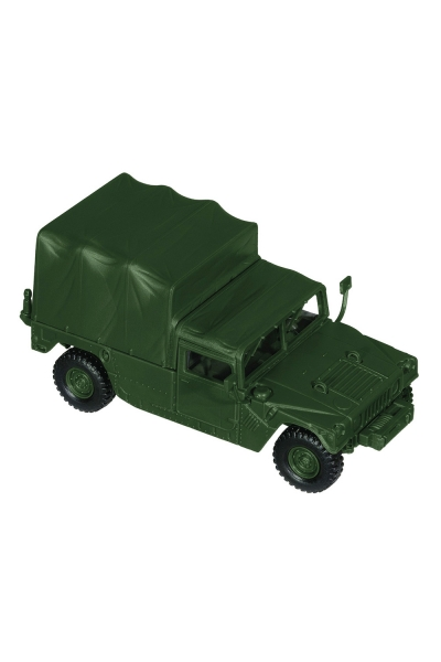 Roco 05145 Автомобиль M 998/M 1038 HMMWV/Humvee US Armee Epoche IV-VI 1/87