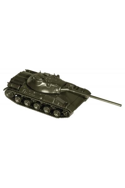 Roco 05155 Танк AMX-30 Epoche III-V 1/87