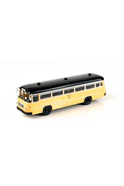 Roco 05381 Автобус Graf & Stift OLH 150 Osterreichischen Post Epoche III 1/87