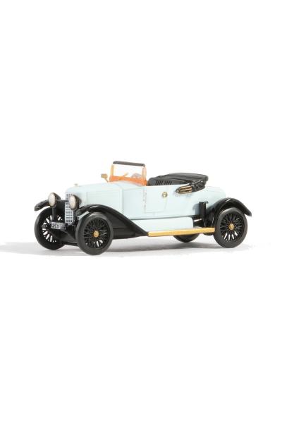 Roco 05408 Автомобиль Austro Daimler 18/32 Englander Epoche I 1/87 CH