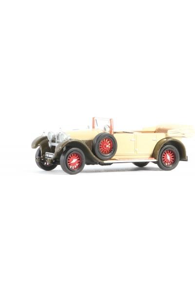 Roco 05409 Автомобиль Austro Daimler 22/70 Phaeton Epoche I 1/87 CH