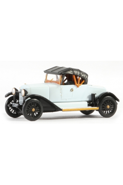 Roco 05410 Автомобиль Austro Daimler 18/32 Englander Epoche I 1/87 CH