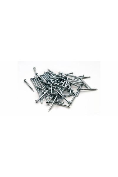Roco 10000 Гвозди короткие для крепления путевого материала 400шт