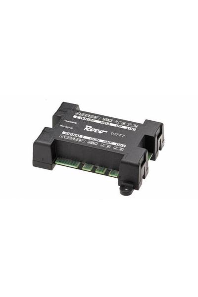 Roco 10777 Модуль цифровой для сигналов