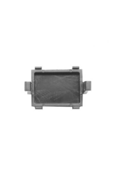 Roco 135963 Резонатор для динамика 15x11мм