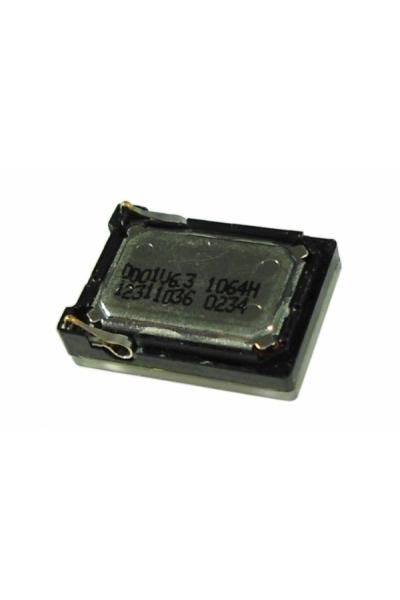 Динамик 15x11x8 мм  8 Ом