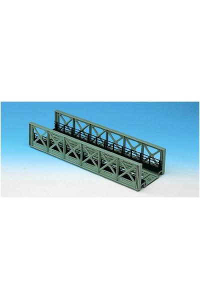 Roco 40080 Мост 228,6мм 1/87 AT
