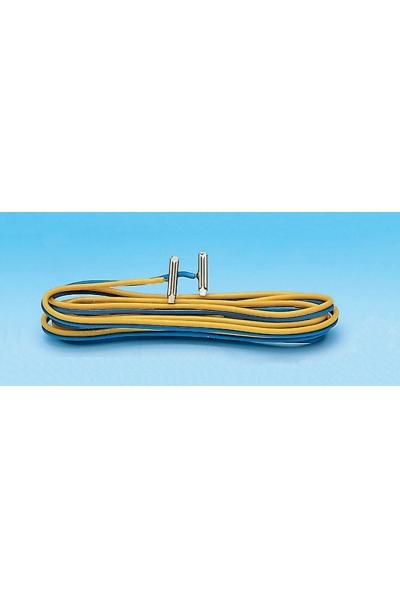 Roco 42613 Контактные провод для рельс ROCOLINE 1/87