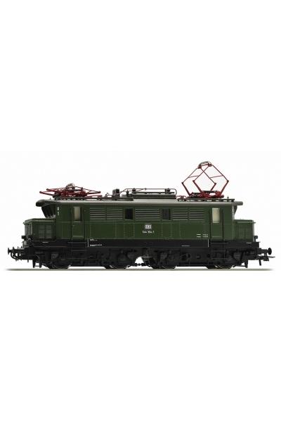 Roco 52540 Электровоз 144 164-1 DB Epoche IV1/87
