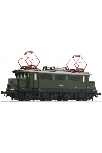 Roco 52545 Электровоз E 44 DB Epoche III 1/87 VN