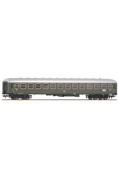 Roco 54451 Вагон пассажирский B4um DB Epoche III 1/87 VN
