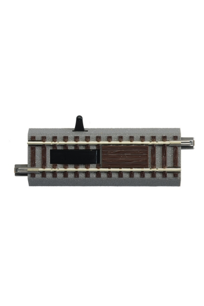 Roco  61118  Расцепитель с электроприводом