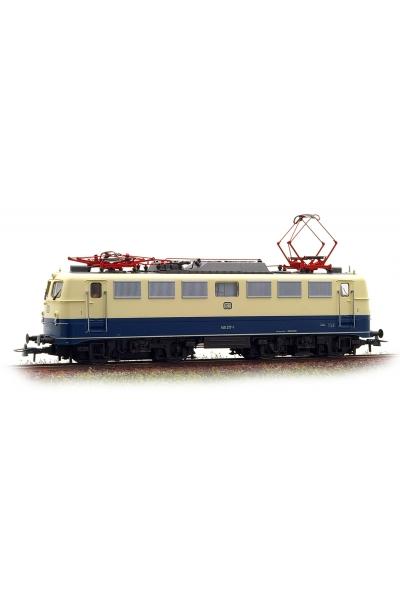 Roco 62409 Электровоз BR 140 217-1 DB Epoche IV 1/87
