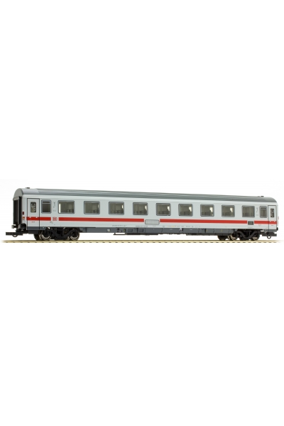 Roco 64909 Вагон пассажирский Avmz 108.1 DB AG Epoche VI 1/87