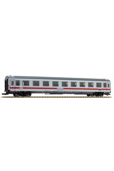 Roco 64910 Вагон пассажирский Avmz 108.1 DB AG Epoche VI 1/87