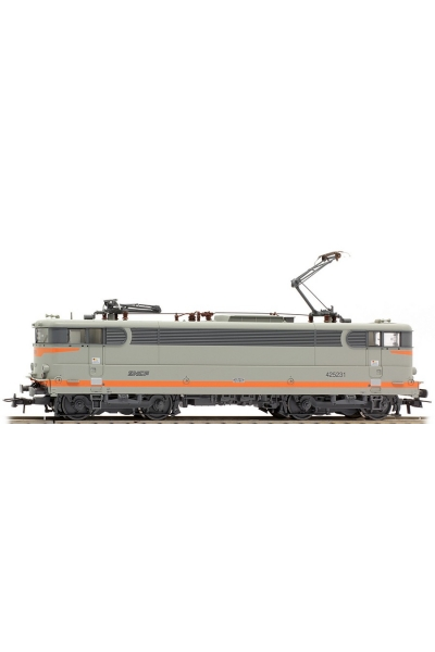 Roco 72468 Электровоз BB 25200 Beton SNCF Epoche V 1/87