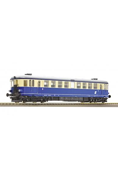 Roco 73141 Дизель-поезд 5042 014 OBB ЗВУК DCC Epoche IV-V 1/87