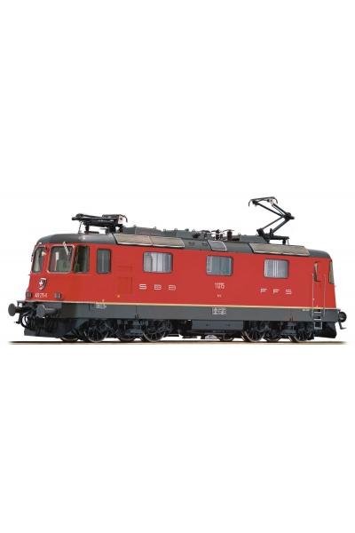 Roco 73250 Электровоз Re 420 275 SBB Epoche VI 1/87 SK