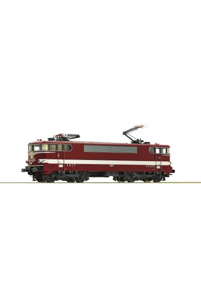 Roco 73396 Электровоз BB 9200 Capitol SNCF Epocha III 1/87 RO