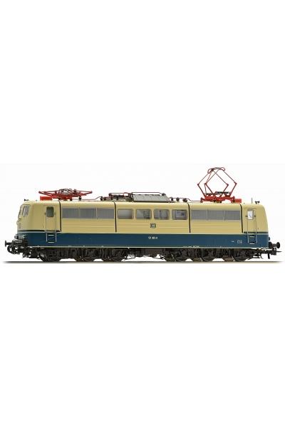 Roco 73408 Электровоз 151 085-8 DB Epoche IV 1/87
