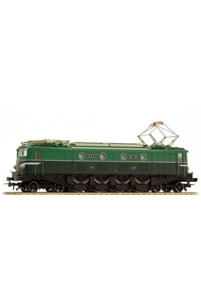 Roco 73480 Электровоз 2D2 SNCF Epoche III1/87