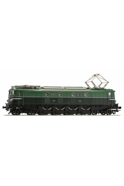 Roco 73483 Электровоз 2D2 9110 SNCF Epoche III 1/87