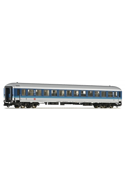 Roco 74301 Вагон пассажирский Bimz IR 2217 DB AG Epoche V 1/87 RO