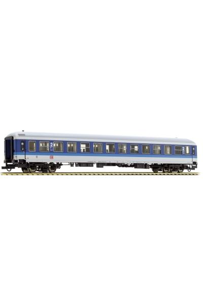 Roco 74303 Вагон пассажирский Bimdz IR 2217 DB AG Epoche V 1/87 RO