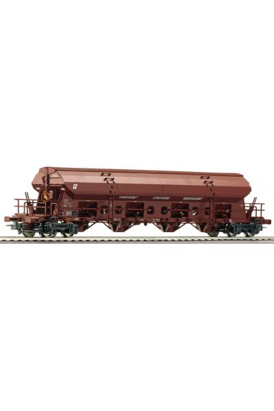 Roco 76407 Вагон Typ Tadgns FS Epoche VI 1/87