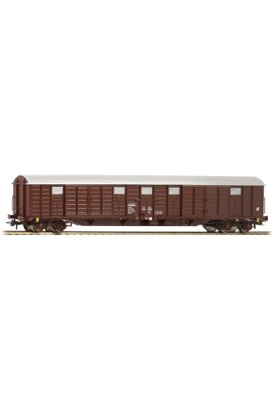 Roco 76858 Крытый вагон Gabs OBB Epoche VI 1/87 VN