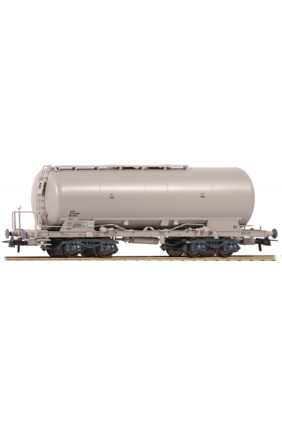 Roco 76888 Вагон Uacs Privatbahn Epoche VI 1/87 VN