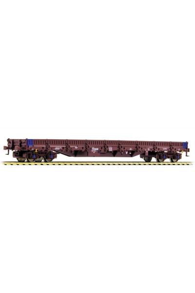 Roco 76980 Вагон платформа Res Epoche VI 1/87 VN