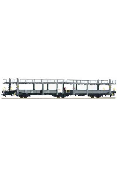 Roco 76996 Вагон платформа TA378 Cotra SBB Epoche IV 1/87 VN
