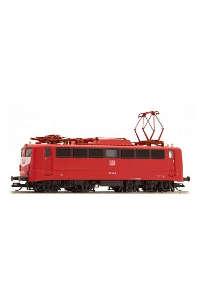 Tillig 02395 Электровоз 139 DB AG Epoche V 1/120