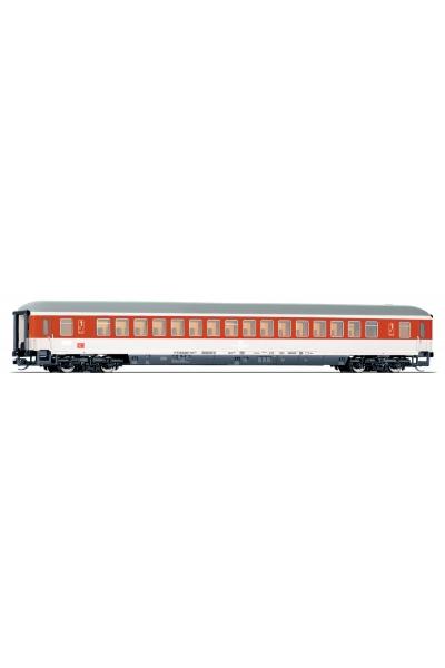 Tillig 16100 Вагон пассажирский Apmz 121.0 DB AG Epoche V 1/120
