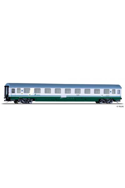 Tillig 16283 Вагон пассажирский 1 класс FS Epoche V 1/120