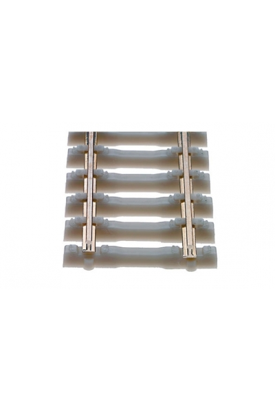 Tillig 83134 Рельс гибкий бетон (флекс) 520мм 1/120