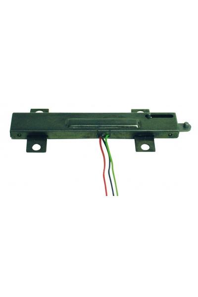 Tillig 83960 Привод электрический для стрелок 1/120