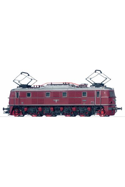 Trix 22605 Электровоз E 19 01 DRG Epoche II 1/87