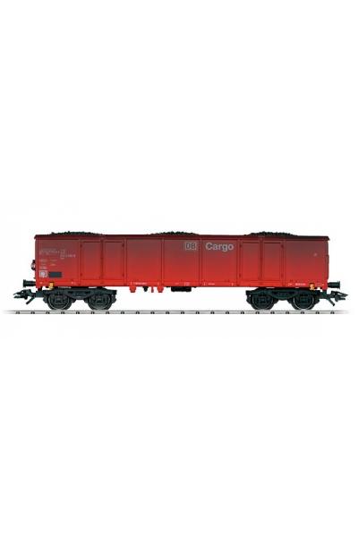 Trix 24039 Полувагон DB AG Epoche V 1/87