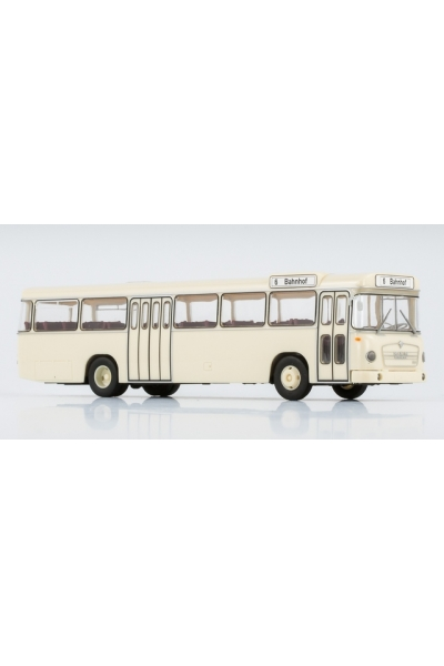 VK Modelle 14511 Автобус MAN 750 HO-V11 1/87