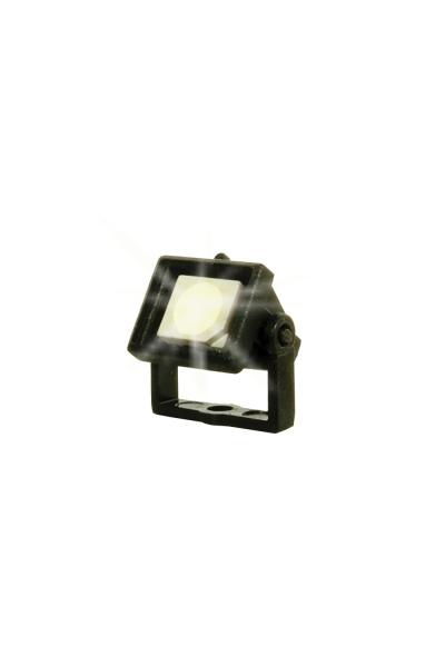 Viessmann 6333 Прожектор  1/87