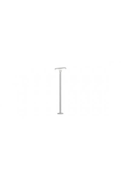 Viessmann 6726 Фонарь освещения для самостоятельной сборки 1/87