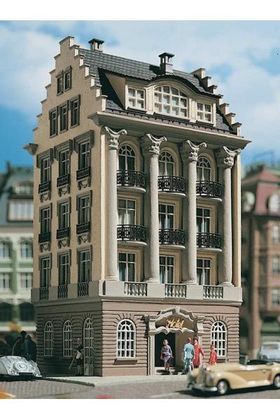 Vollmer 3772 Grand Hotel 1/87