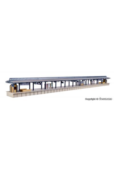 Vollmer 43541 Платформа ICE 1/87